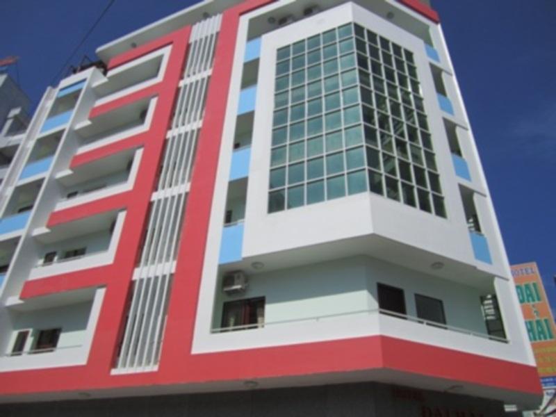 Dai Hai Hotel