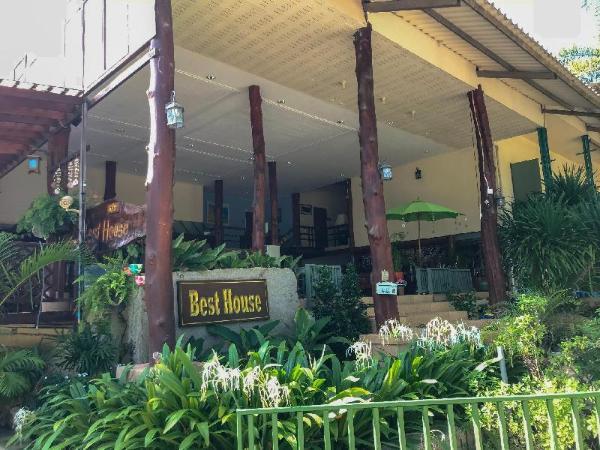 Best House Koh Lanta