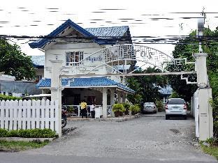 picture 1 of Viajeros Economy Inn