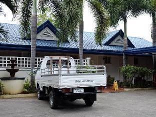picture 3 of Viajeros Economy Inn