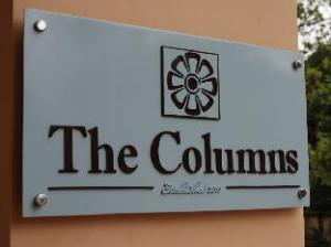 The Columns Hotel
