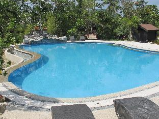 picture 3 of Loboc River Resort