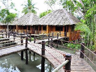 picture 4 of Loboc River Resort