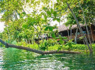 picture 2 of Loboc River Resort