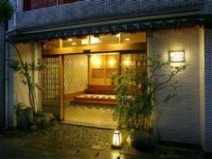 Kinosaki-Onsen Sinonomesou