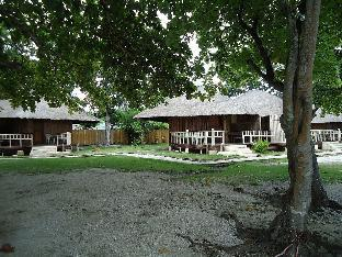 picture 2 of Balicasag Island Dive Resort