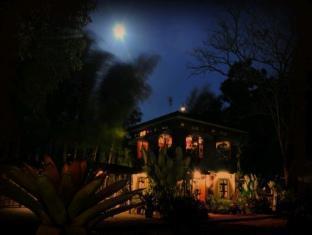 picture 5 of Sulyap Bed & Breakfast – Casa de Obando Boutique Hotel