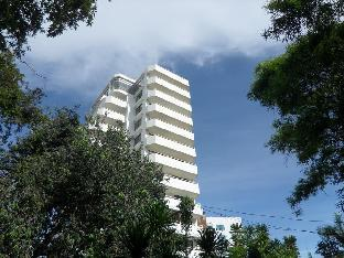The Monaco Residence เดอะ โมนาโค เรสซิเดนซ์
