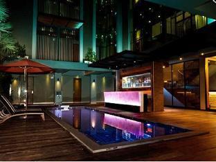 サイアム スワナ ホテル Siam Swana Hotel