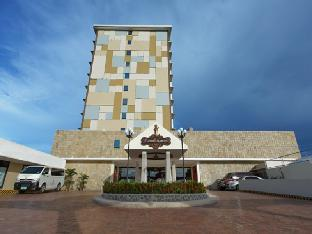 picture 1 of Pamulinawen Hotel
