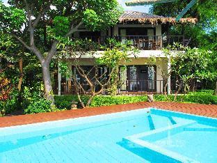 Tamarina Resort ทามาริน่า รีสอร์ท
