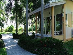 Cha-am Fishing Inn and Resort ชะอำ ฟิชชิ่ง อินน์ แอนด์ รีสอร์ท