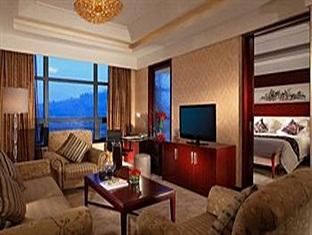 New Century Fengming Resort Zaozhuang 3