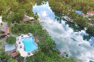 picture 1 of Loboc River Resort