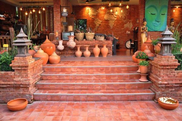 Palm Sweet Hotel Prachuap Khiri Khan
