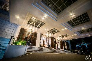 茂物皇家酒店