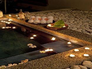 picture 5 of Buri Resort & Spa