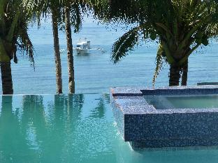 picture 1 of FloWer-Beach Resort