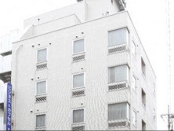 Hotel Akai Tokyo