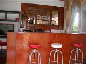 Ruean Sabai Hotel