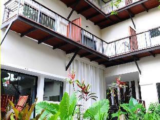リマ ベラ リゾート Lima Bella Resort