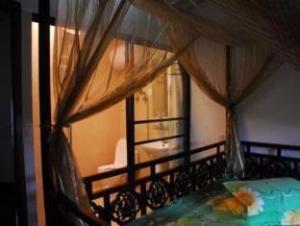 Xitang Langqiao Dream Inn and Bar