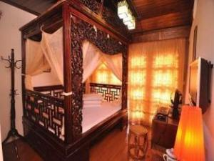 Xitang Langqiao Dream Inn