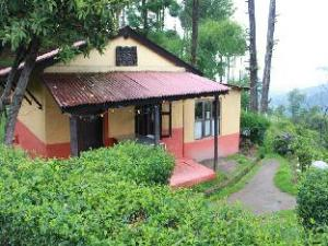 Nagarkot Cottage- Nagarkot