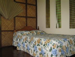 picture 2 of Puerto Beach Resort