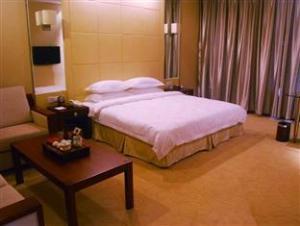 Shengxing Business Hotel
