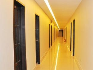 picture 4 of Tierra Montana Hotel