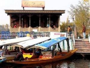 Delaila Houseboats Group