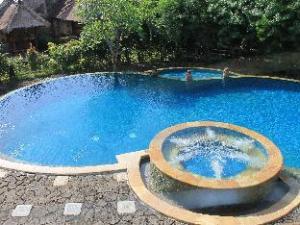 Nirwana Water Garden