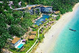 ビヨンド リゾート クラビ Beyond Resort Krabi