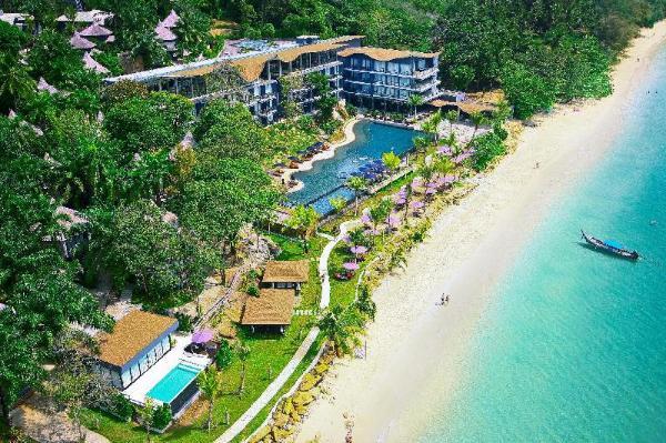 Beyond Resort Krabi Krabi