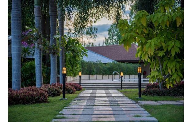 Tai-Pan Resort and Condominium Hua Hin