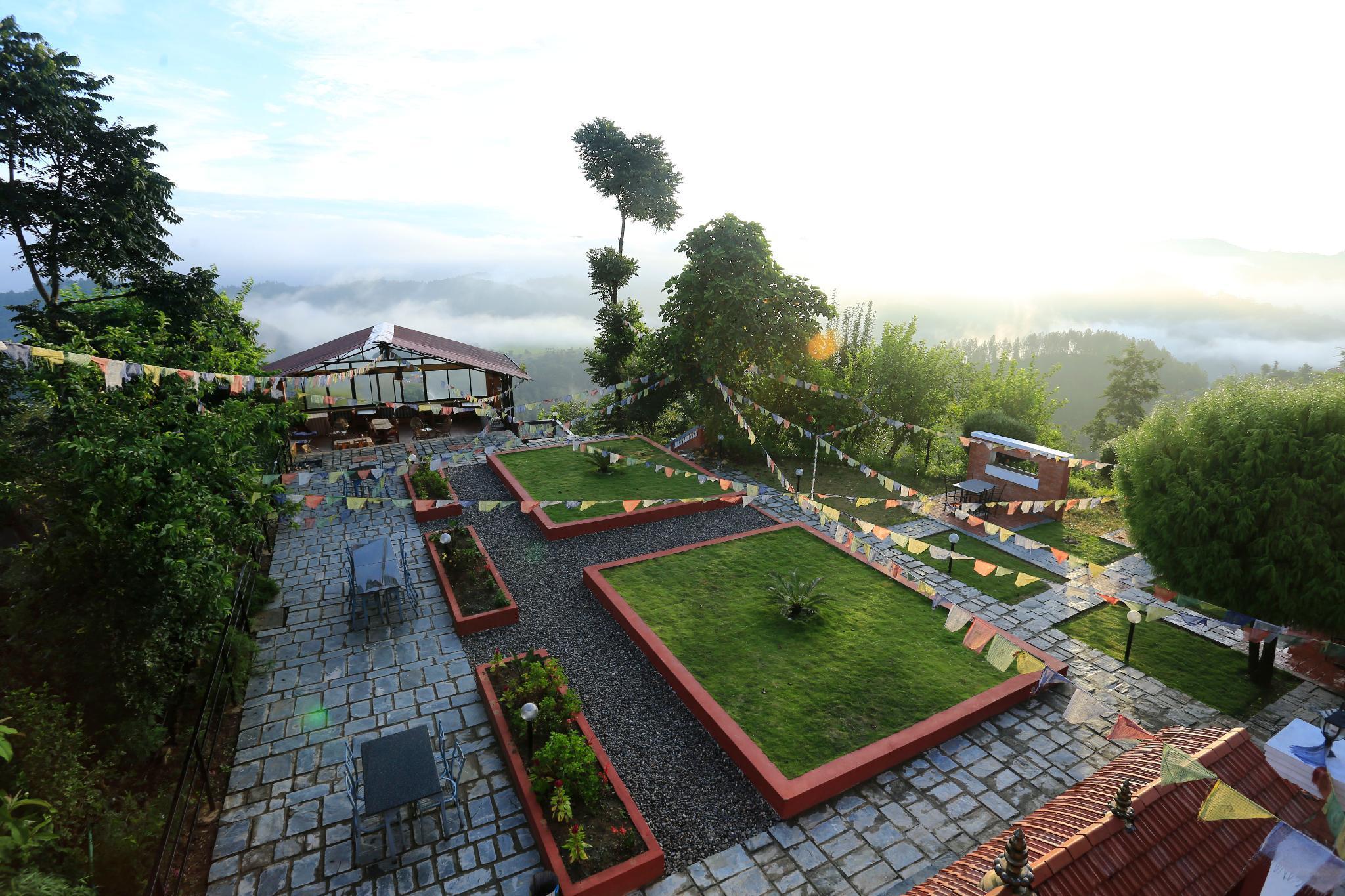 Balthali Village Resort Balthali