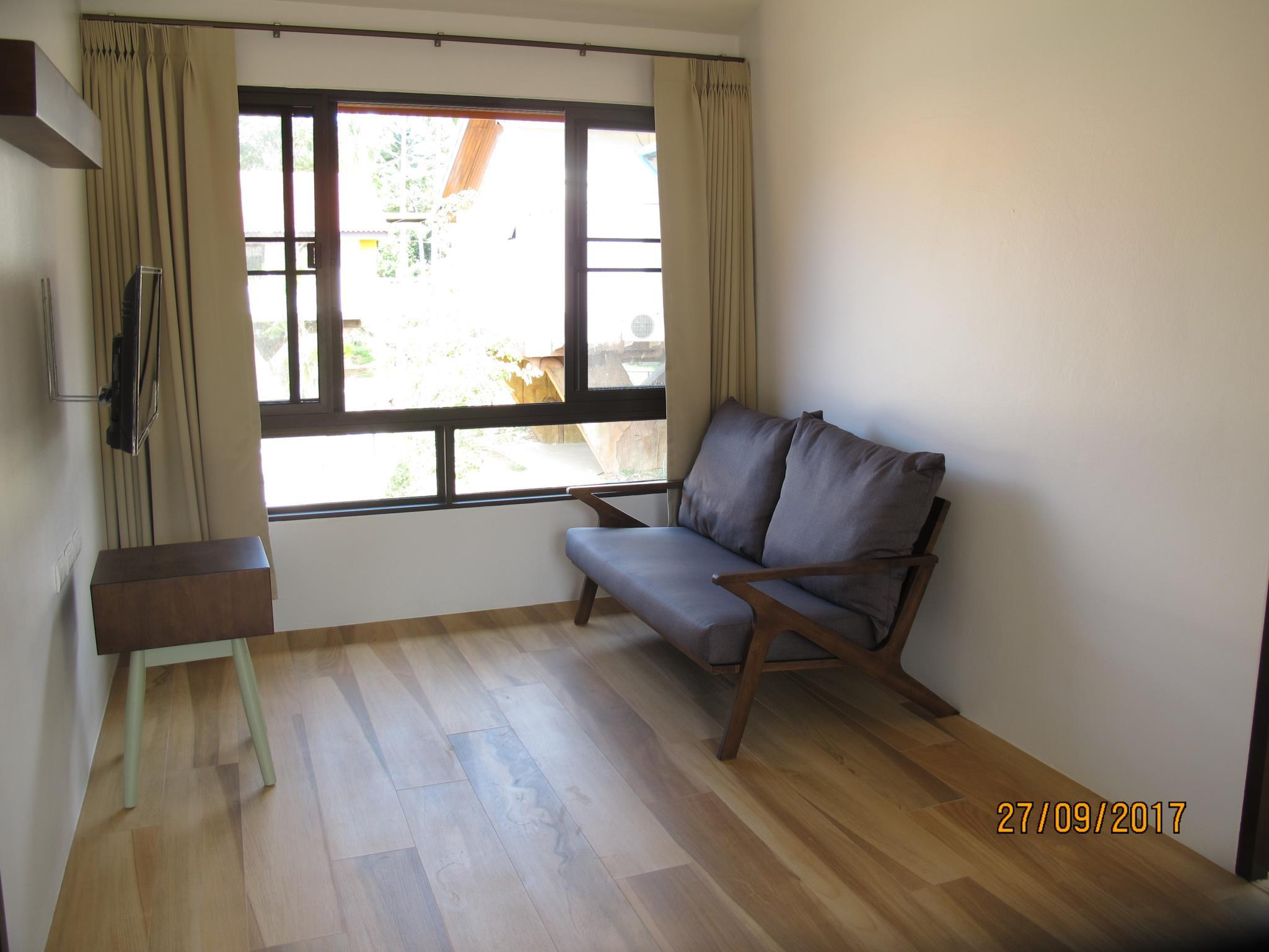 Price Samui Tree Villa two bedrooms B