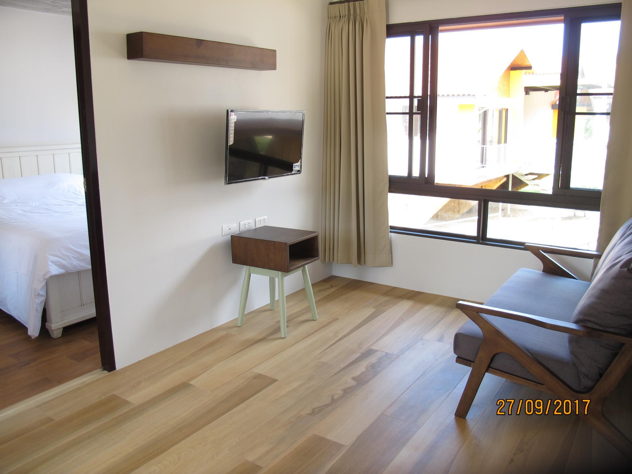 Samui Tree Villa two bedrooms B Discount