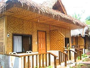picture 4 of Alona Grove Tourist Inn