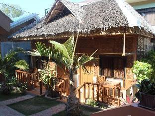 picture 1 of Alona Grove Tourist Inn