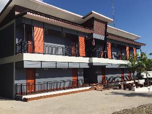 パンタ リゾート Panta Resort