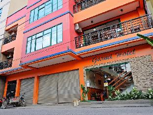 picture 4 of Garnet Hotel