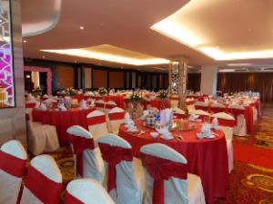 Halong Palace Hotel