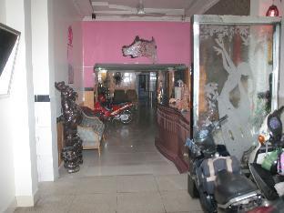 Tran Chau Hotel