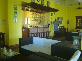 picture 5 of Mangrove Oriental Bed & Breakfast Resort