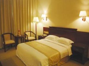 진항시안 인터내셔널 호텔  (Jinhangxian International Hotel)