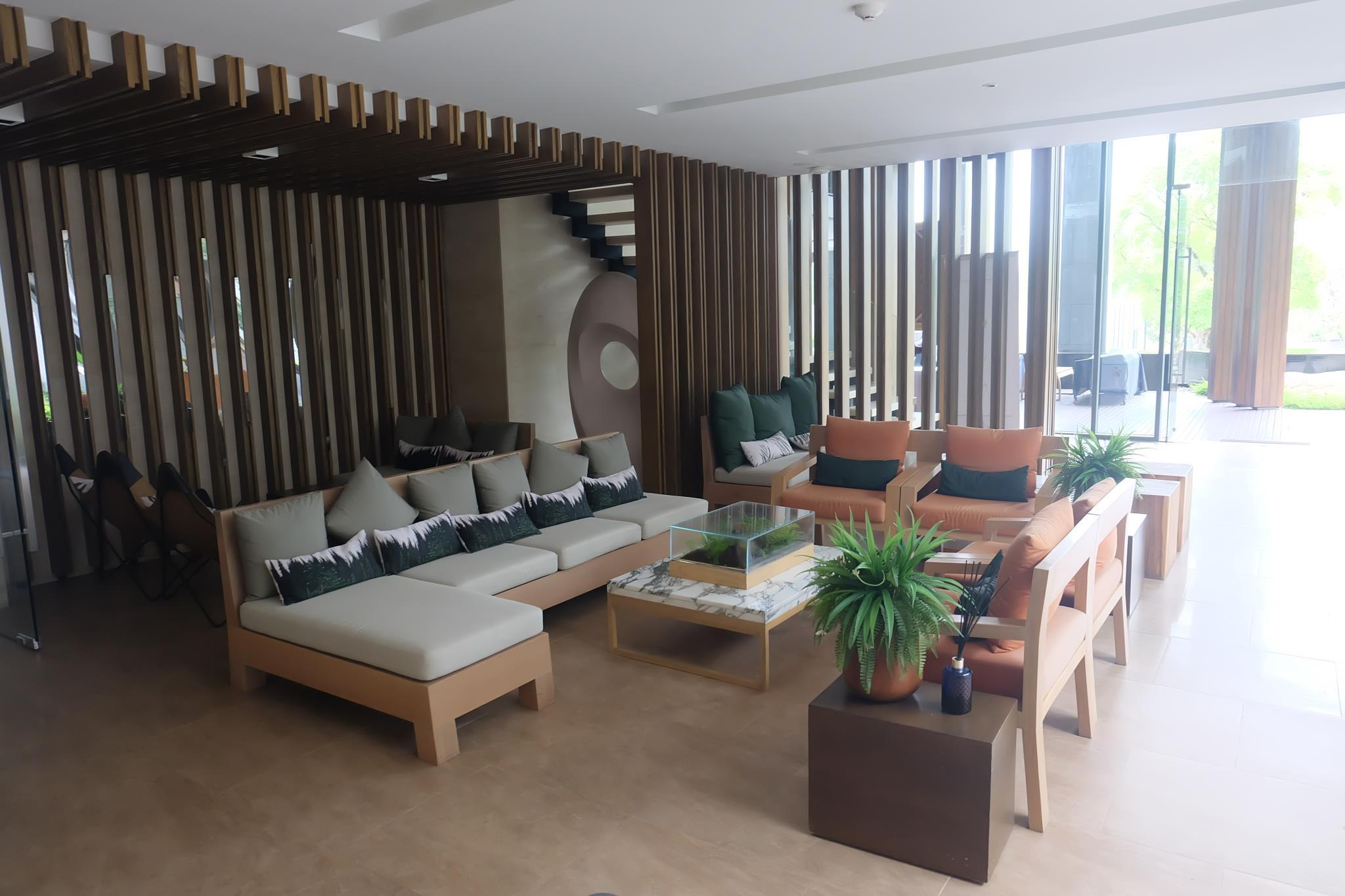 The Valley Khaoyai by CozyJourney Reviews