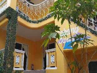 picture 4 of Sabang Oasis Resort