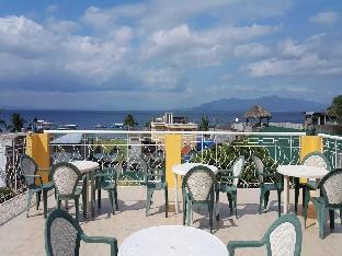 picture 1 of Sabang Oasis Resort